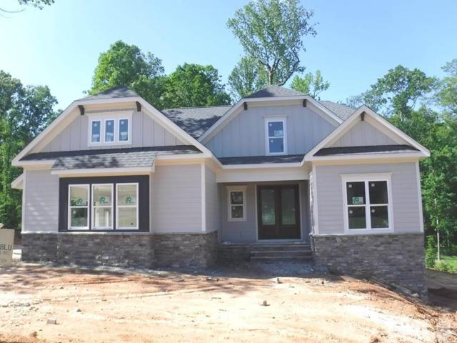 3524 Donlin Drive, Wake Forest, NC 27587 (#2247482) :: Raleigh Cary Realty