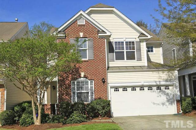 8203 Beaded Stone Street, Raleigh, NC 27613 (#2247678) :: The Jim Allen Group