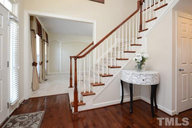 4704 Paces Ferry Drive, Durham, NC 27712 (#2248103) :: The Perry Group