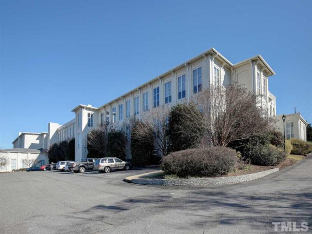 614 Capital Boulevard #221, Raleigh, NC 27603 (#2248641) :: Real Estate By Design