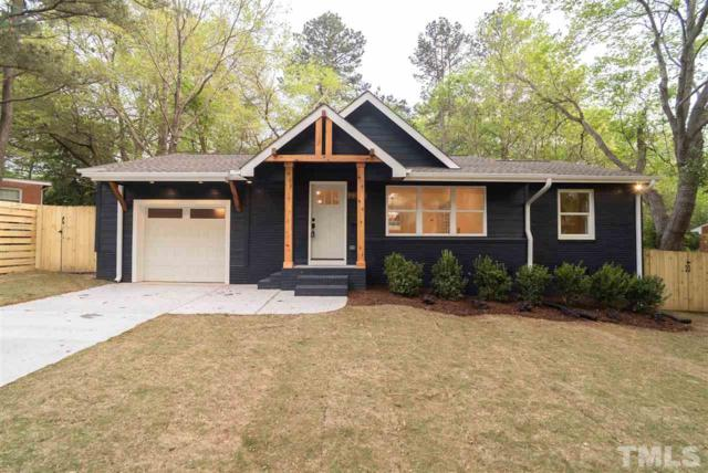 2334 Kennington Road, Raleigh, NC 27610 (#2250849) :: Raleigh Cary Realty