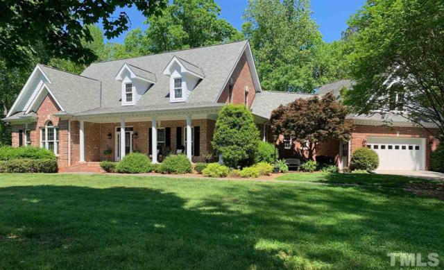 7105 Mary Dee Court, Raleigh, NC 27613 (#2250888) :: Spotlight Realty