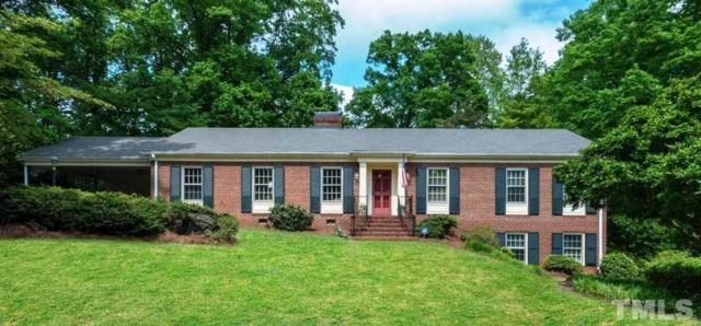 5412 Parkwood Drive, Raleigh, NC 27612 (#2253083) :: Spotlight Realty
