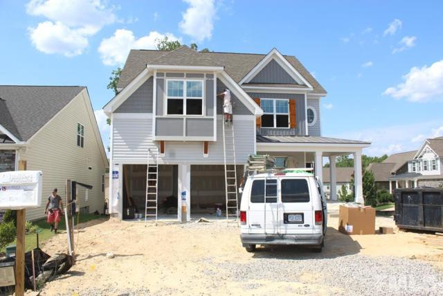 357 Marshcroft Way, Rolesville, NC 27571 (#2254285) :: The Results Team, LLC