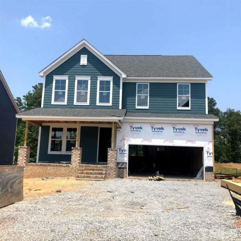 312 Moore Hill Way, Holly Springs, NC 27540 (#2255005) :: Raleigh Cary Realty