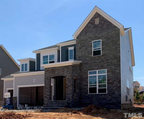 1412 Cayuga River Lane 69 - Escher II, Cary, NC 27513 (#2255946) :: Raleigh Cary Realty