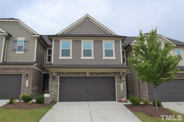 1315 Catch Fly Lane, Durham, NC 27713 (#2258338) :: Raleigh Cary Realty