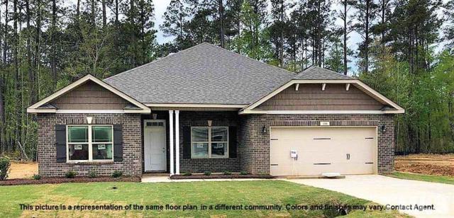 117 Ravensworth Drive, Garner, NC 27529 (#2260671) :: The Perry Group