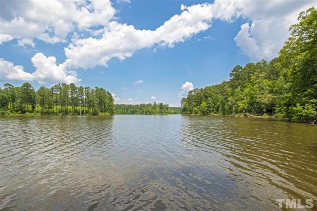 6452 Therfield Drive, Raleigh, NC 27614 (#2262582) :: Morgan Womble Group