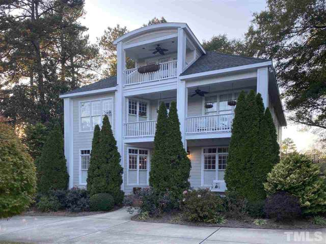 4105 Lassiter Mill Road, Raleigh, NC 27609 (#2263319) :: Dogwood Properties