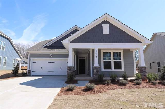 87 Carbone Lane, Clayton, NC 27527 (#2264948) :: Marti Hampton Team - Re/Max One Realty