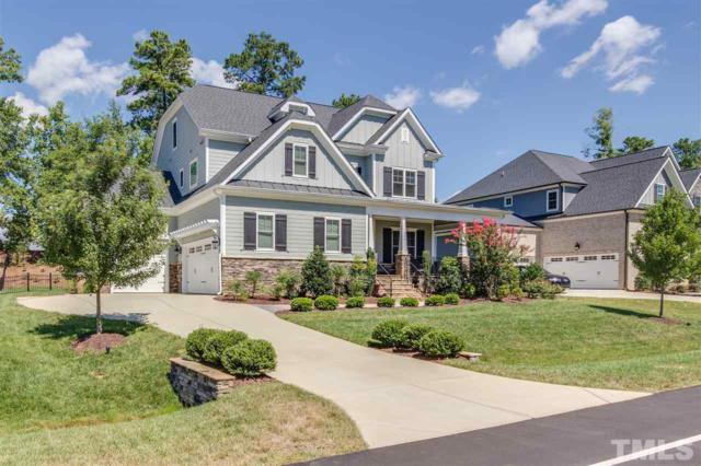 1304 Reservoir View Lane, Wake Forest, NC 27587 (#2268437) :: Marti Hampton Team - Re/Max One Realty