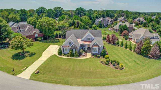 9013 Chelsea Drive, Raleigh, NC 27603 (#2271096) :: The Jim Allen Group