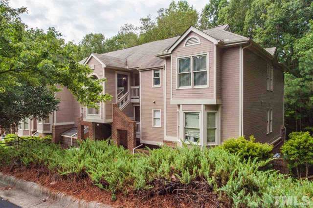 111 Killam Court Lc, Cary, NC 27513 (#2274744) :: The Perry Group
