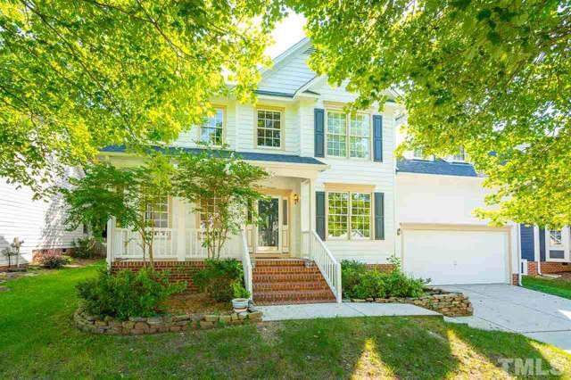 12220 Breton Lane, Raleigh, NC 27613 (#2276839) :: Sara Kate Homes