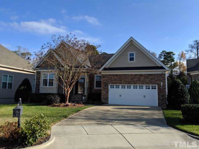 9801 Crooked Tree Lane, Raleigh, NC 27617 (#2277631) :: Classic Carolina Realty