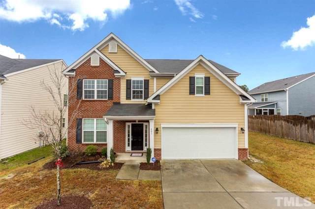 401 Callandale Lane, Durham, NC 27703 (#2278554) :: Classic Carolina Realty