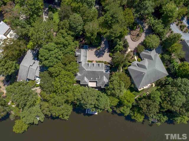 2032 Long Point Trail, Sanford, NC 27332 (#2278600) :: Dogwood Properties