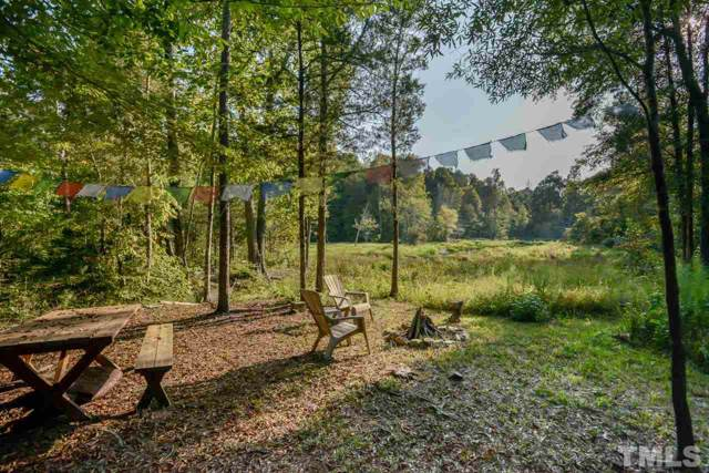 TBD Harmony Church Road, Efland, NC 27243 (#2278719) :: The Jim Allen Group