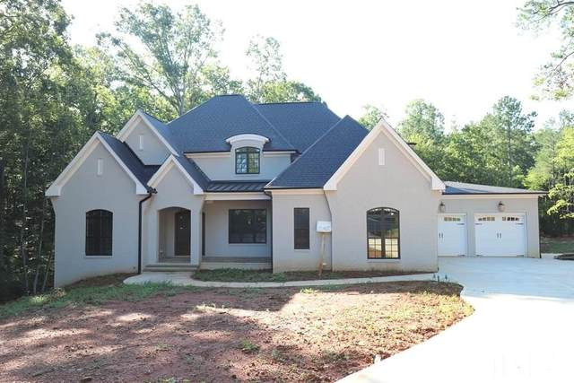 7200 Summer Tanager Trail, Raleigh, NC 27614 (#2282555) :: The Jim Allen Group
