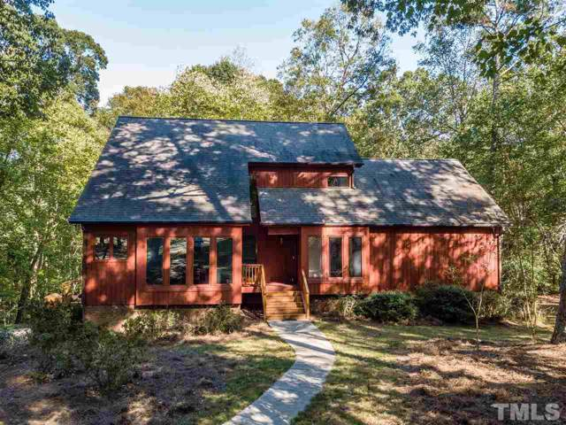 10708 Cambium Court, Raleigh, NC 27613 (#2283316) :: The Beth Hines Team