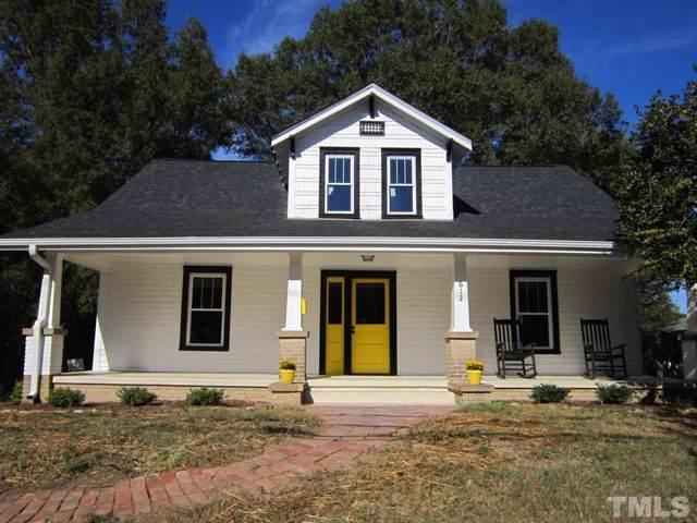 612 N Greensboro Street, Carrboro, NC 27510 (#2283403) :: Classic Carolina Realty