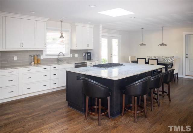 624 Macon Place, Raleigh, NC 27609 (#2283429) :: Dogwood Properties