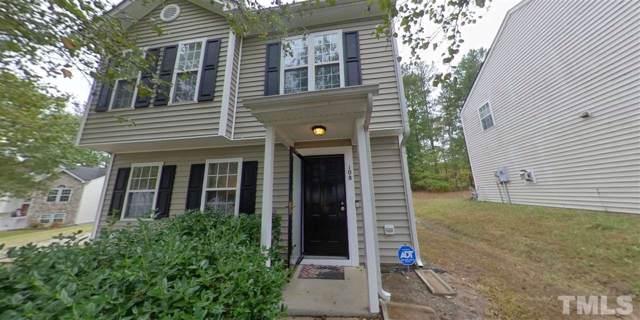 108 Saddle Creek Lane, Durham, NC 27703 (#2285432) :: RE/MAX Real Estate Service