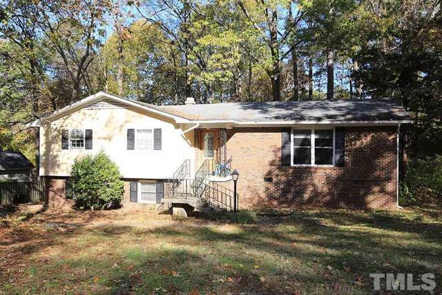4050 Kelly Drive, Durham, NC 27707 (#2288046) :: The Jim Allen Group