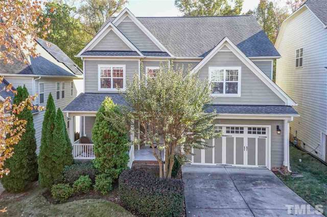 2237 Dunlin Lane, Raleigh, NC 27614 (#2288802) :: Sara Kate Homes