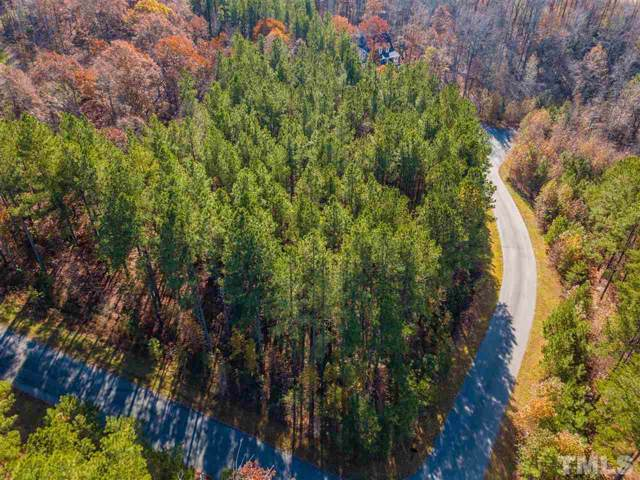 726 Berry Patch Lane, Pittsboro, NC 27312 (#2291075) :: The Perry Group