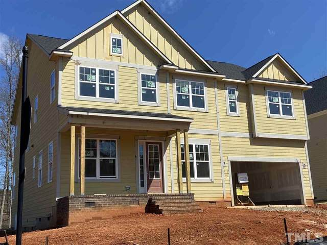 224 Mystic Pine Place, Apex, NC 27539 (#2291769) :: Raleigh Cary Realty