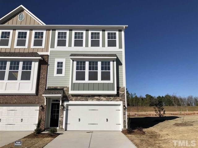 2878 Dallas Valley Lane, Apex, NC 27502 (#2294322) :: Sara Kate Homes
