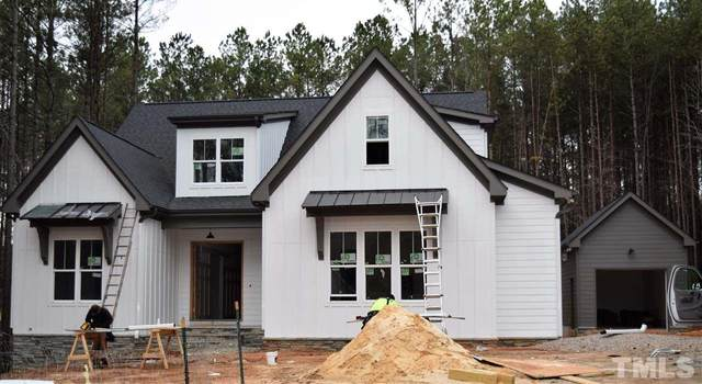 3592 Carole Court, Wake Forest, NC 27587 (#2296123) :: Raleigh Cary Realty