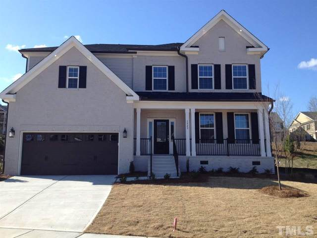 1849 Amberly Ledge Way, Cary, NC 27519 (#2296176) :: Marti Hampton Team brokered by eXp Realty
