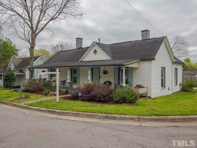 163 Maywood Avenue, Raleigh, NC 27603 (#2309783) :: RE/MAX Real Estate Service