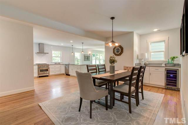 1519 Ruffin Street, Durham, NC 27701 (#2324797) :: Dogwood Properties