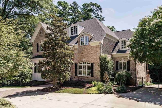 1322 Mayfair Road, Raleigh, NC 27608 (#2326724) :: Spotlight Realty