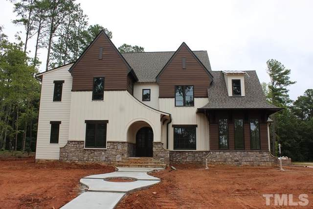 1440 Rock Dove Way, Raleigh, NC 27614 (#2328315) :: Raleigh Cary Realty