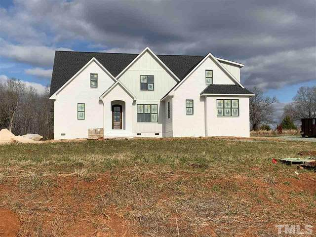 114 Garrison Farm Road, Mebane, NC 27302 (#2328748) :: Classic Carolina Realty