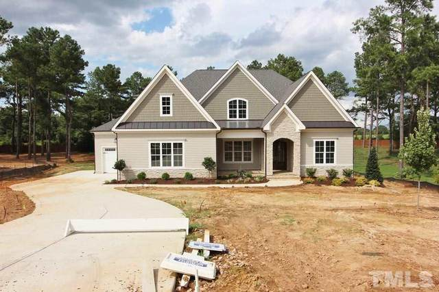 1212 Hannahs View Drive, Raleigh, NC 27615 (#2329941) :: RE/MAX Real Estate Service