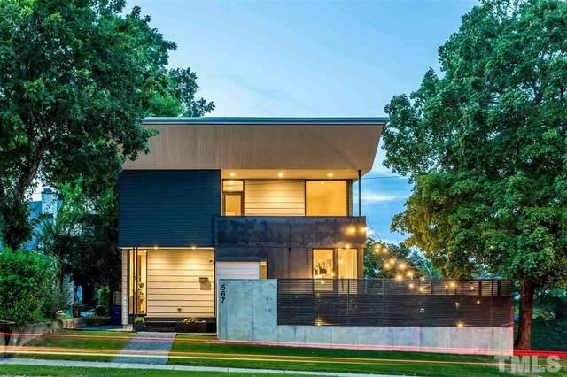 567 New Bern Avenue, Raleigh, NC 27601 (#2333697) :: Dogwood Properties