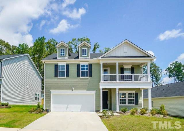 3417 Norway Spruce Road, Raleigh, NC 27616 (#2333968) :: Raleigh Cary Realty