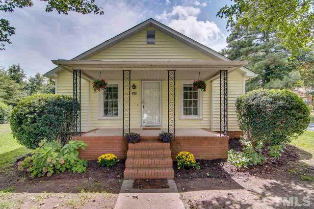 615 Midway Avenue, Durham, NC 27703 (#2338079) :: Raleigh Cary Realty