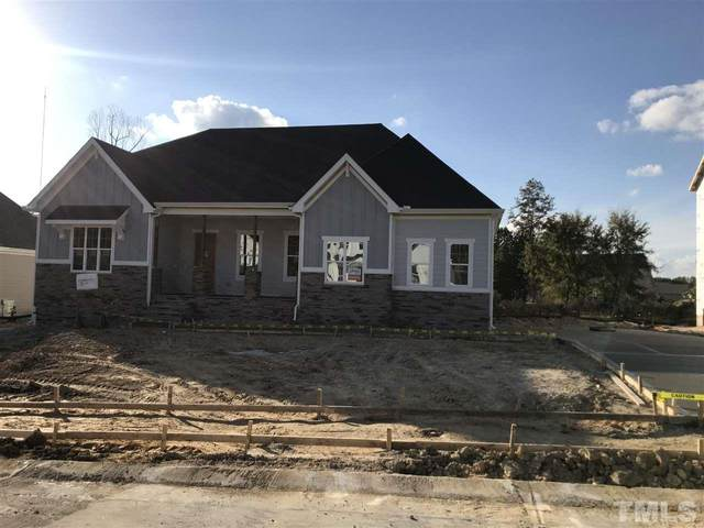 905 Flash Drive, Rolesville, NC 27571 (#2338958) :: Bright Ideas Realty