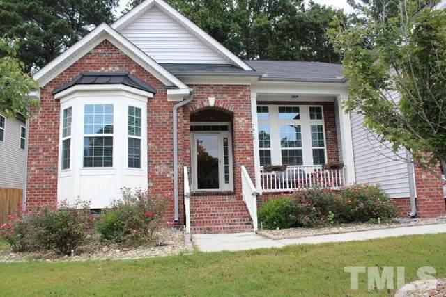 7410 Randshire Way, Raleigh, NC 27616 (#2341978) :: Dogwood Properties