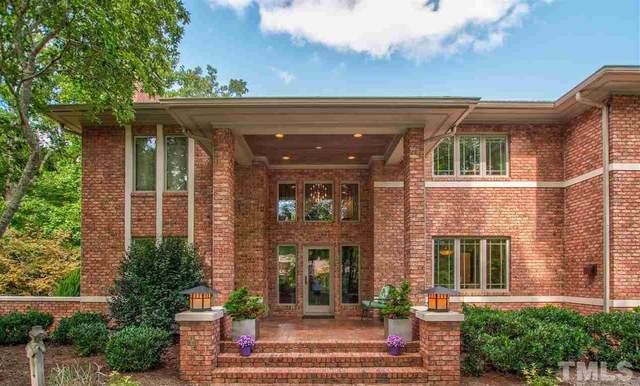 2 Pine Top Place, Durham, NC 27705 (#2342864) :: The Beth Hines Team