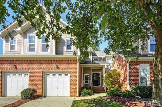 11011 Southwalk Lane, Raleigh, NC 27614 (#2343238) :: Realty World Signature Properties