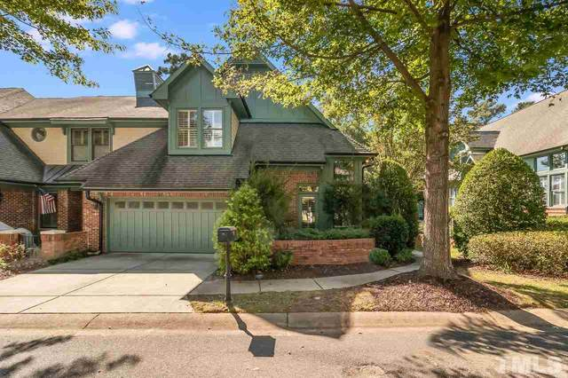8110 Lloyd Allyns Way, Raleigh, NC 27615 (#2344135) :: The Rodney Carroll Team with Hometowne Realty