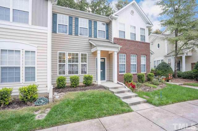 5217 Moonview Court, Raleigh, NC 27606 (#2349006) :: The Beth Hines Team